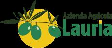 Azienda Agricola Lauria